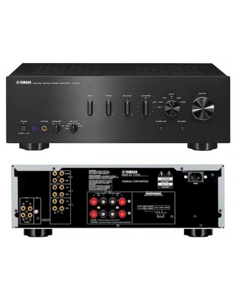 Amplificador Hi-Fi Yamaha A-S700