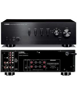 Amplificador Hi-Fi Yamaha A-S300
