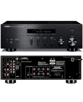 Receptor Hi-Fi Yamaha R-S300