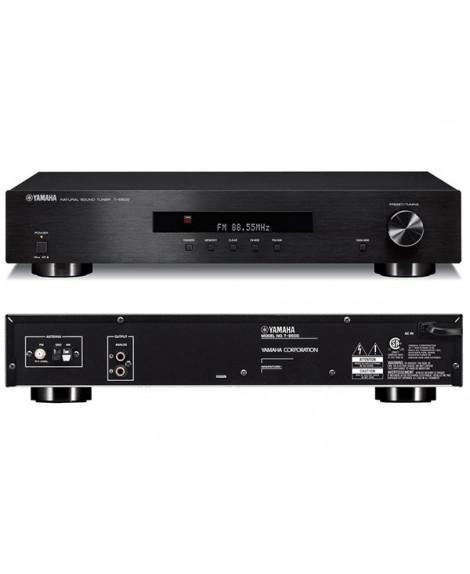 Sintonizador Hi-Fi Yamaha T-S500