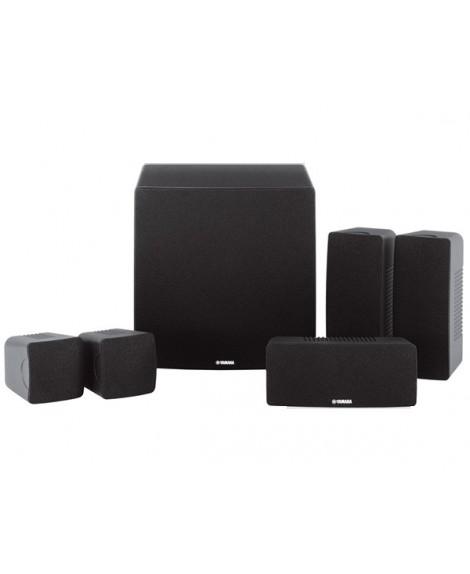 Sistema Altavoces Audio/Vídeo 5.1 Yamaha NS-P380