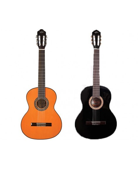 Guitarra Clásica Oscar Schmidt OC06