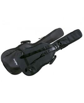 Funda Guitarra Eléctrica Acolchada Nylon Strongbag FGES12