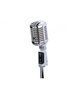 Micrófono LD System D 1010