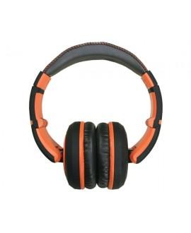 Auriculares CAD MH-510 Naranja