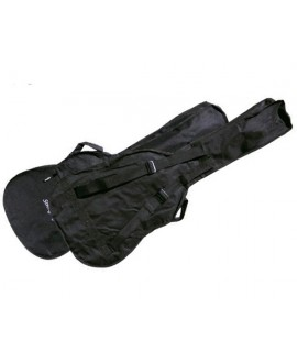 Funda Guitarra Clásica Nylon Strongbag FGC6N