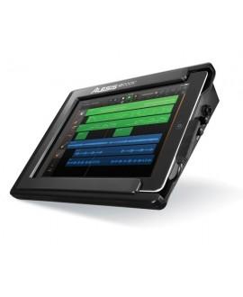Dock Profesional para iPad Alesis iO-Dock II
