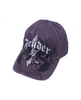 Gorra Fender Fleur de Funk Stretch Cap