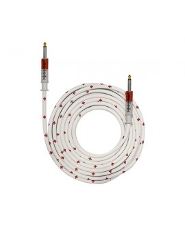 Cable Bullet Cable Jeringa 3,6m