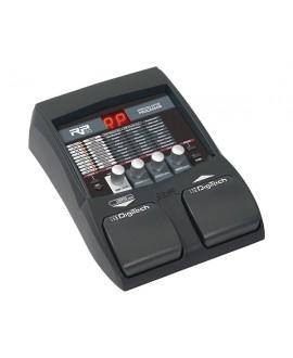 Multiefectos DigiTech RP155