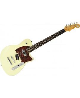 Guitarra Eléctrica Reverend Buckshot