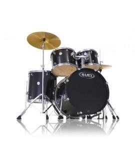 Batería Acústica Mapex Voyager Jazz