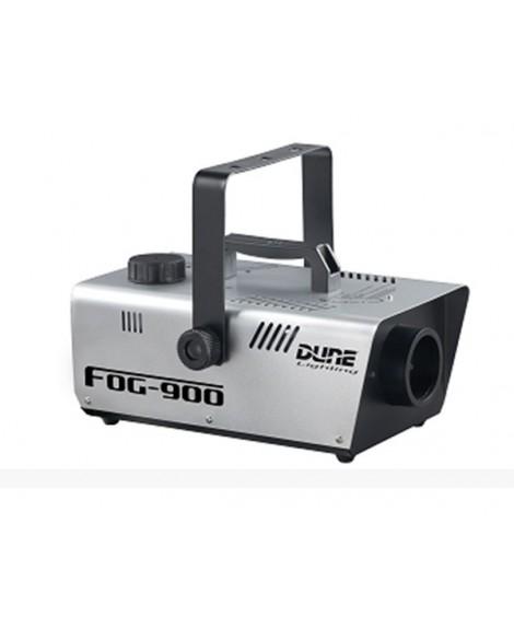 Máquina Humo Cloud Night FOG-900