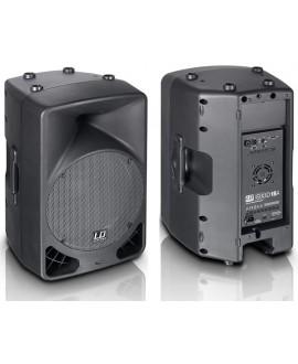 """Altavoz Activo LD Systems OXID 15A 15"""" con DSP"""