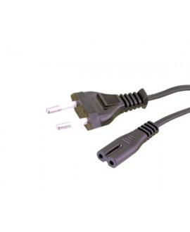 Cable Conexión Doble Aislamiento