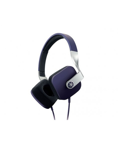Auriculares Yamaha HPH-M82 Blue