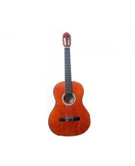 Guitarra Clásica DIANA