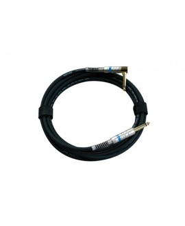 Cable Guitarra Leem Profesional HOT-6.0SL