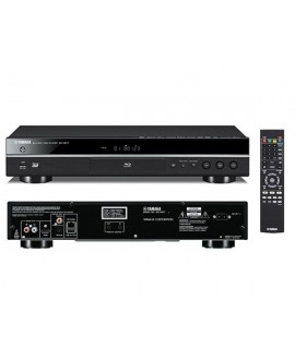 Lector Blu-Ray Yamaha BD-S677