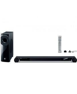 Proyector Digital de Sonido Yamaha YSP-3300