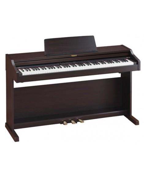 Piano Digital Roland RP301R