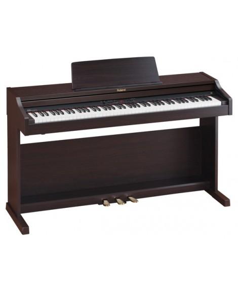 Piano Digital Roland RP301