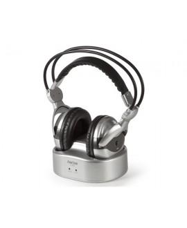 Sistema Inalámbrico Auriculares FA-8070