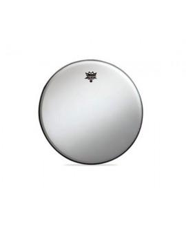 "Parche Weather King Remo 8"" BA-108"