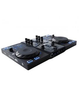 Controlador Hercules DJ Control Air