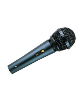 Micrófono Leem DM 300