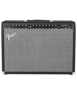 Amplificador Guitarra Fender Champion 100