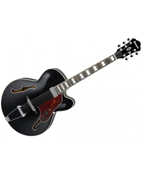 Guitarra Eléctrica Ibanez AF71F-BK