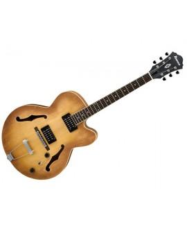 Guitarra Eléctrica Ibanez AF55-ABF
