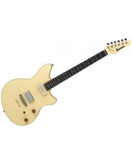 Guitarra Eléctrica Ibanez CMM1-IV