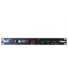 Módulo de Sonidos Peavey Spectrum Synth