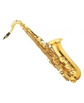 Saxofón Tenor Jupiter JTS-585L