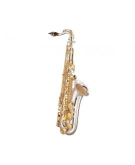 Saxofón Tenor Jupiter JTS-889GL