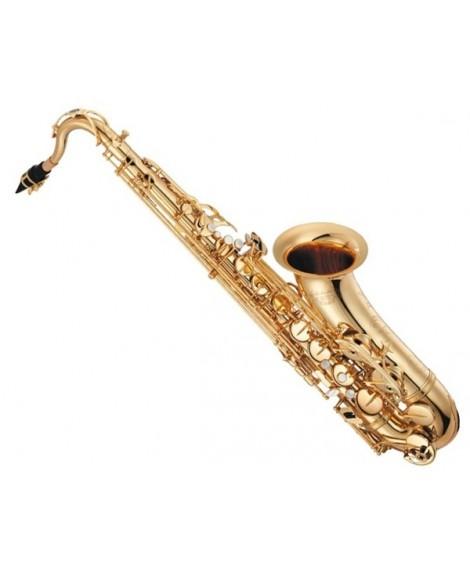 Saxofón Tenor Jupiter JTS-2089GL