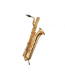 Saxofón Barítono Jupiter JBS-993GL