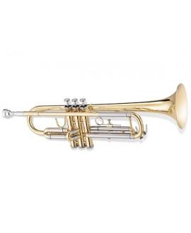 Trompeta Jupiter JTR-600L