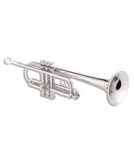 Trompeta Jupiter JTR-604S