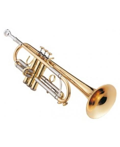 Trompeta Jupiter JTR-812RL