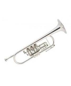Trompeta Jupiter JTR-806S