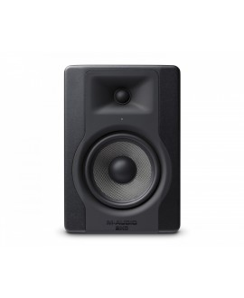 Monitores Estudio M-Audio BX-5D3