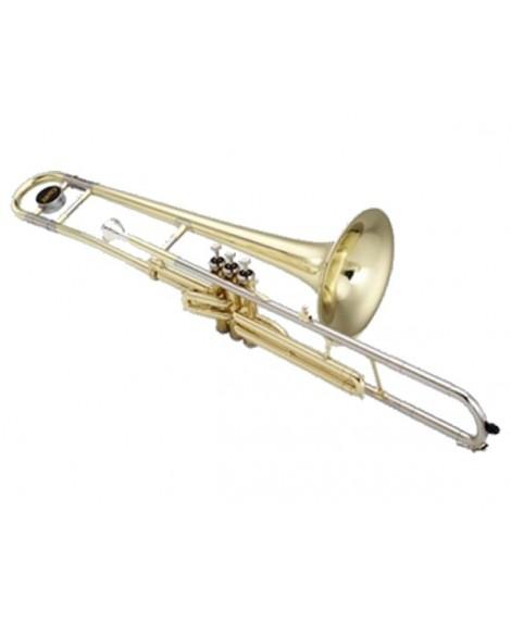 Trombón de Pistones Jupiter JVL-530L