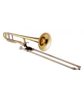 Trombón de Varas Jupiter JSL-538L