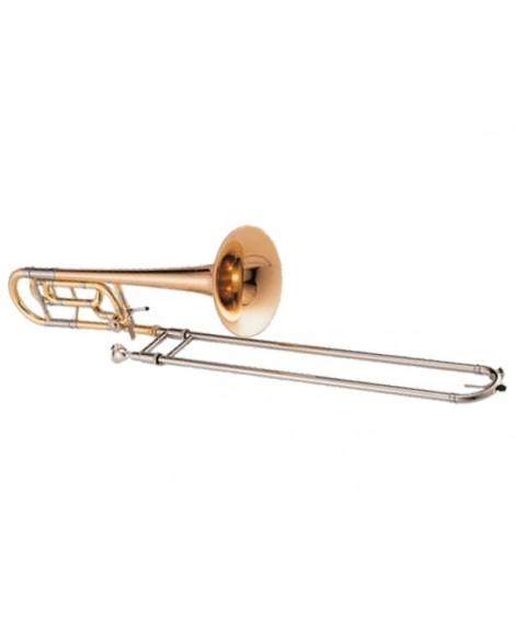 Trombón de Varas Jupiter JSL-536RL
