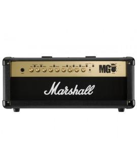 Cabezal Marshall MG100HCFX