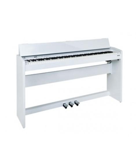 Piano Digital Roland F-120R