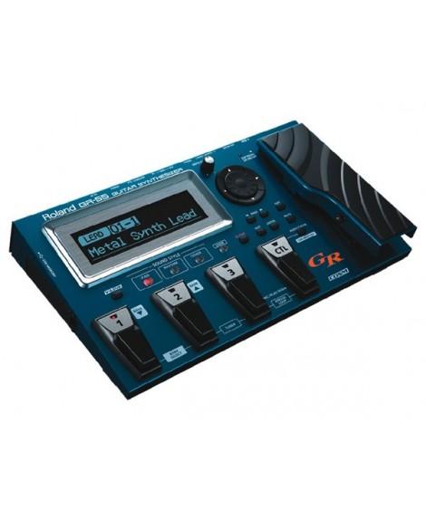 Sintetizador Guitarra Roland GR-55S